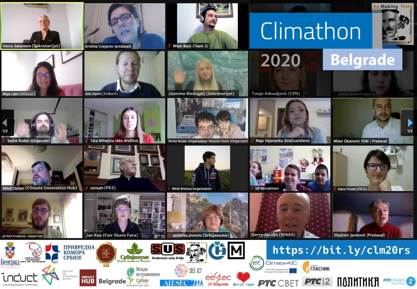 Climathon-2020---Zoom