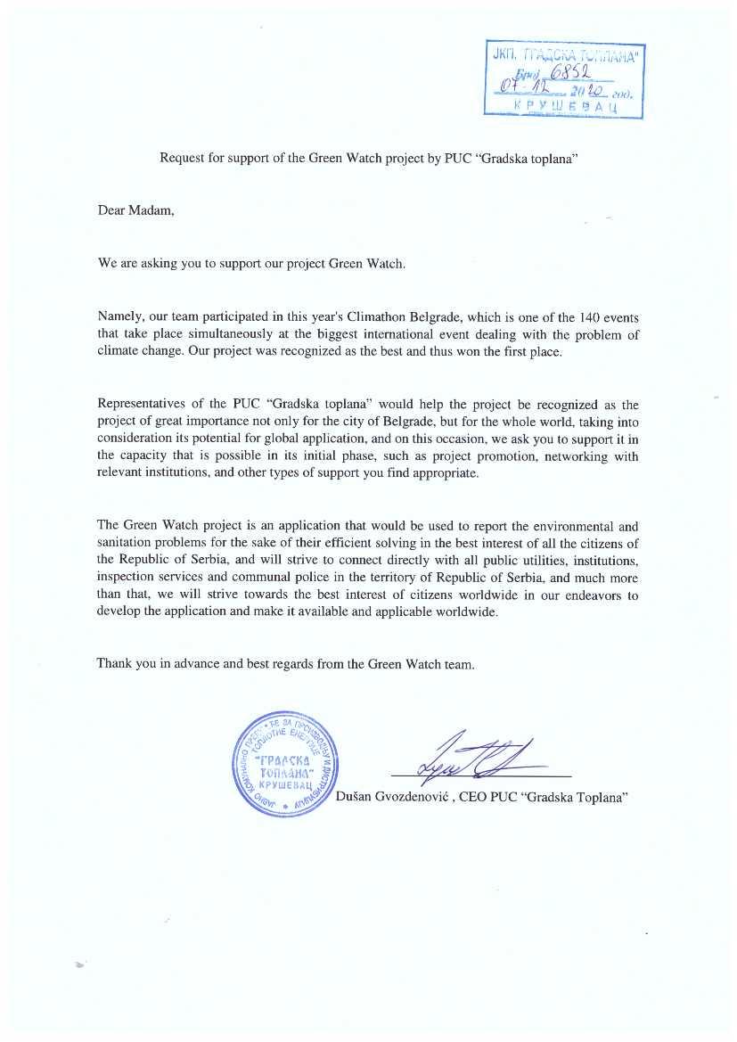 Preporuka-iz-Toplane-Krusevac